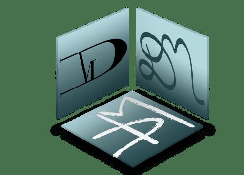 monogramme2 referenz