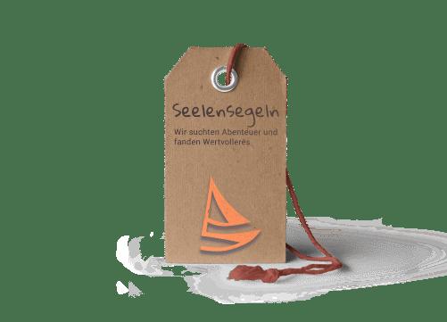 semera GmbH Webagentur Logo Logodesign Seelensegeln