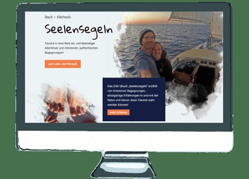 semera_webagentur_referenz_seelensegeln